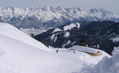 skiing_saalbach-0000