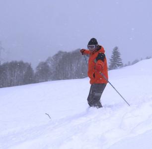 skiing_saalbach-0006