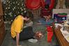 2005 Christmas - 11