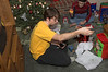 2005 Christmas - 19