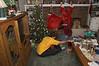 2005 Christmas - 10