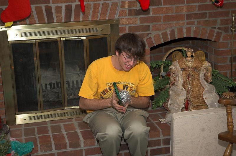 2005 Christmas - 05