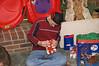 2005 Christmas - 16