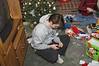 2005 Christmas - 21