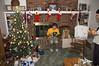 2005 Christmas - 06