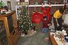 2005 Christmas - 09