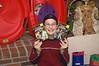 2005 Christmas - 17
