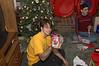 2005 Christmas - 15