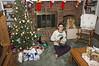 2005 Christmas - 02