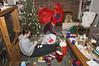 2005 Christmas - 24