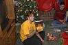 2005 Christmas - 12