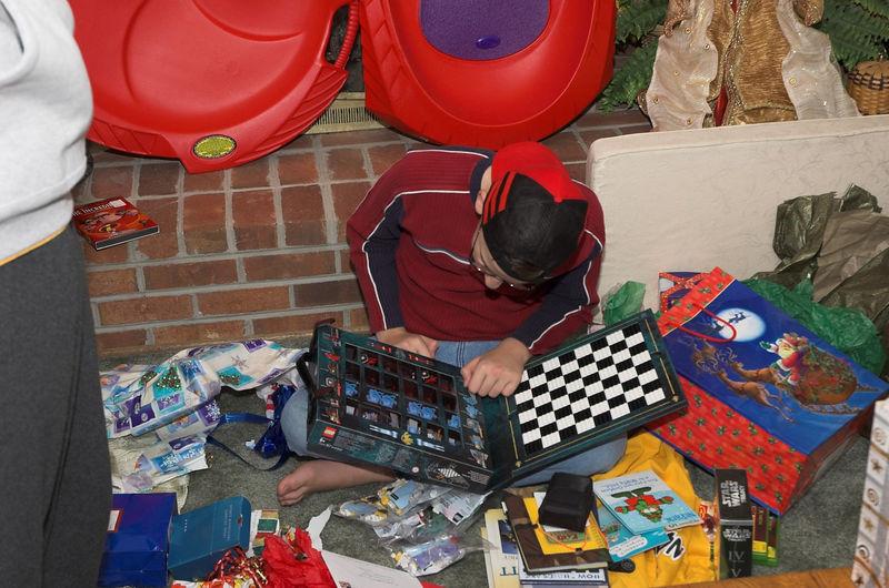 2005 Christmas - 23