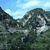 Epingles du Col du TURINI