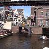 AMSTERDAM - RONDVAART