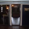 AMSTERDAM - Intérieur du vaisseau AMSTERDAM, accès aux appartements officiers