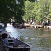 AMSTERDAM - Canal HERENGRACHT