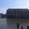 AMSTERDAM - Musée maritime