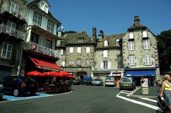 2006-07-21 Cantal