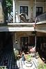 Antique stores in San Telmo