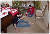 2006_Christmas_009
