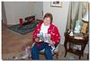 2006_Christmas_014