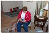 2006_Christmas_013
