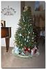 2006_Christmas_002