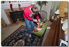 2006_Christmas_003