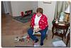 2006_Christmas_012