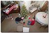 2006_Christmas_010