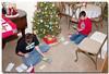 2006_Christmas_011
