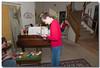 2006_Christmas_007