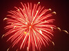 Fireworks - Edgewater, NJ - 7/3/06