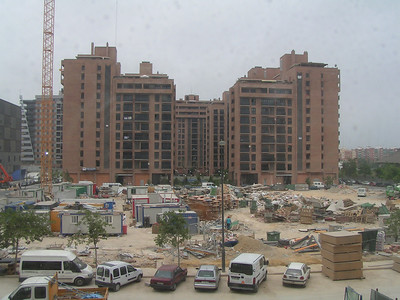 20060521 Valencia