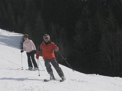 skiing_mayrhofen_1-0035