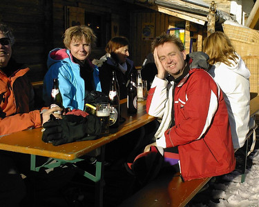 skiing_mayrhofen_1-0029