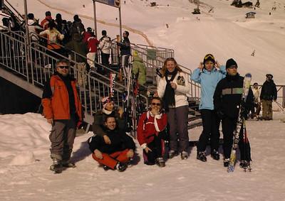 skiing_mayrhofen_1-0028