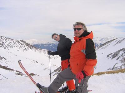 skiing_mayrhofen_1-0033