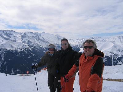 skiing_mayrhofen_1-0032