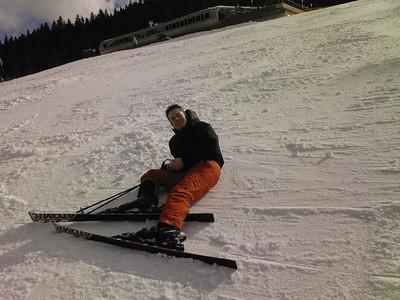 skiing_mayrhofen_1-0026