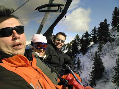 skiing_mayrhofen_1-0025