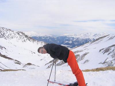 skiing_mayrhofen_1-0034