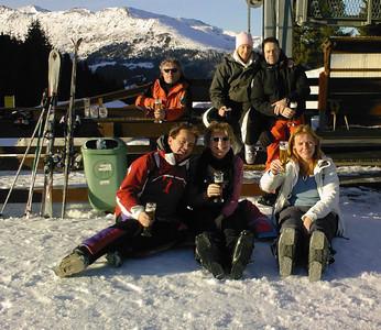 skiing_mayrhofen_1-0030