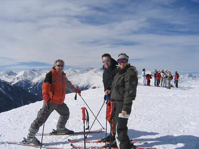 skiing_mayrhofen_1-0031