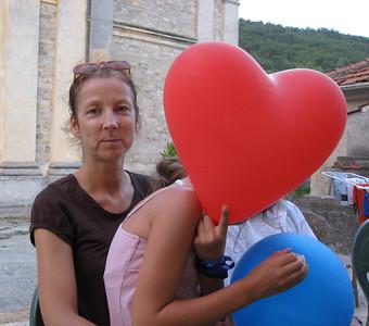 2007 08 1 Italy