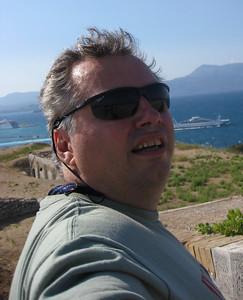 Holiday Aug 2007 105