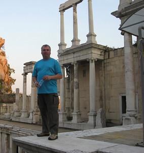 2007 08 3 Bulgaria