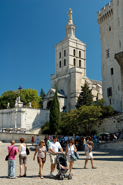 2007-08 Provence