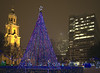 Cathedral Square Park, Milwaukee