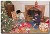 2007_Christmas_014